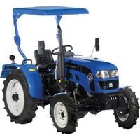Трактор ДТЗ 4244 P