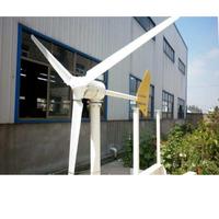 Вітрогенератор EW 5000