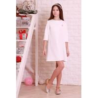 bf0489dceae288 Ексклюзивний жіночий одяг від українського виробника - інтернет ...