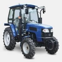 Трактор ДТЗ 5404К