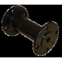 Подовжувач ступиці ПС-2 (катушка )