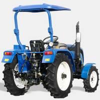 Трактор ДТЗ 4244РХ