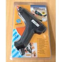 Пістолет клейовий Art 599.20 / P40W / Р400
