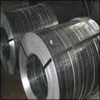 Стрічка 0,3х12 3414 трансформаторна
