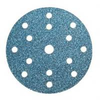 Абразивний круг  Mirka BaseCut d=150mm P180