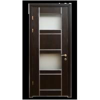 Межкомнатные двери от производителя модель 014