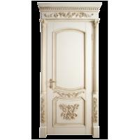 Межкомнатные двери от производителя модель 003