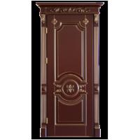 Межкомнатные двери от производителя модель 001