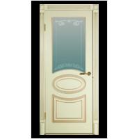 Межкомнатные двери от производителя модель 002