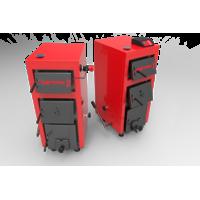 Котел твердопаливний «РЕТРА-5М» 20 кВт