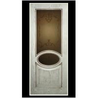 Межкомнатные двери от производителя модель 009