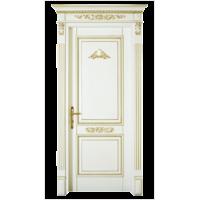Межкомнатные двери от производителя модель 005