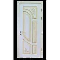 Межкомнатные двери от производителя модель 012