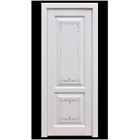 Межкомнатные двери от производителя модель 006