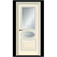 Межкомнатные двери от производителя модель 016