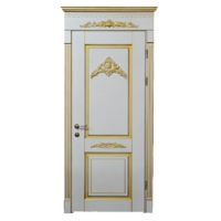 Межкомнатные двери от производителя модель 015