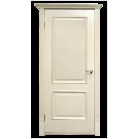 Межкомнатные двери от производителя модель 019