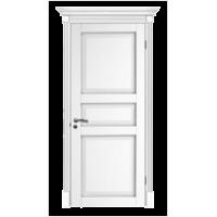 Межкомнатные двери от производителя модель 018