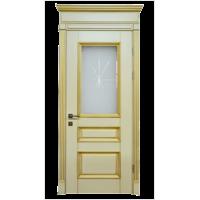 Межкомнатные двери от производителя модель 011