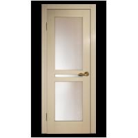 Межкомнатные двери от производителя модель 008
