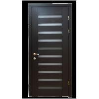 Межкомнатные двери от производителя модель 013