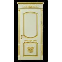 Межкомнатные двери от производителя модель 010