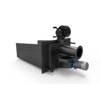 Насадка горелка самоочистная 1000 кВт (НГС-1000)
