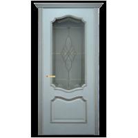 Межкомнатные двери от производителя модель 007