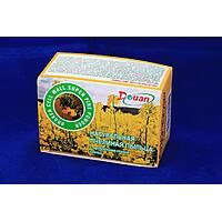 Натуральная пчелиная пыльца Доюань