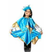 Карнавальний костюм Зірочка