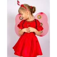 Карнавальний костюм Метелик