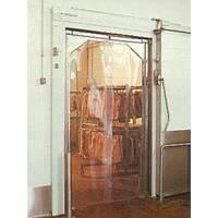 Петельні двері (орні) для холодильних камер