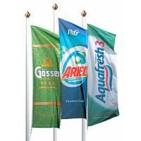 Прапори фірмові