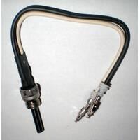 Стержень розжаривания Е113 автономного отопителя Hydronic D4/5s, 12v