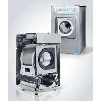 Промышленная стиральная машина DANUBE WED-36