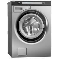 Профессиональная стиральная машина ASKO WMC84