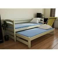 """Кровать с выдвижным местом """"Бони"""""""