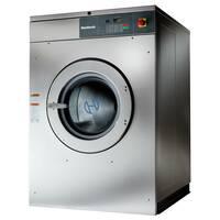 Промышленная стиральная машина HUEBSCH HCU060