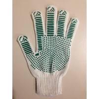 Купить в Одессе на 7 км рабочие перчатки N-18