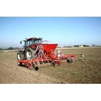 Сеялка зерновая KUHN MEGANT, купить недорого