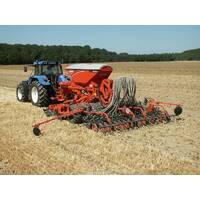 Сеялка зерновая KUHN SPEEDLINER, купить в Украине