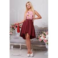 6626d7201b3fae Інтернет-магазин