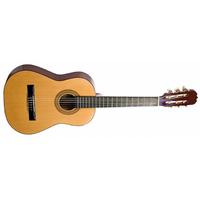 Классическая гитара Hohner HC-02, купить