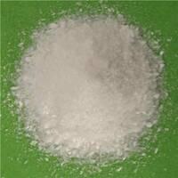 Саліцилова кислота