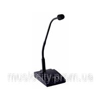 Конференц-системы, микрофоны