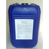 Средство чистяще-моющее, кислотное, концентрированное, низкопенное ТАЙФУН-К(н)