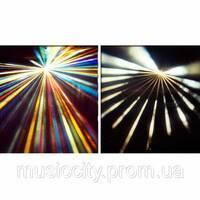 Динамические светоэффекты