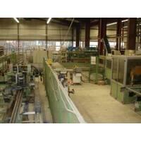 Пильно обробний центр Rapid Optima 400-M-Modul-SBC