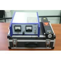 Испытательное оборудование - Установка типа ИМ-60-2