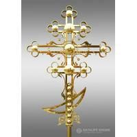 Хрест церковний, купити